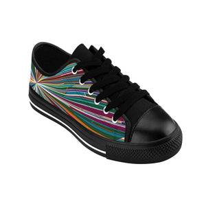Sunburst 3 Women's Sneakers