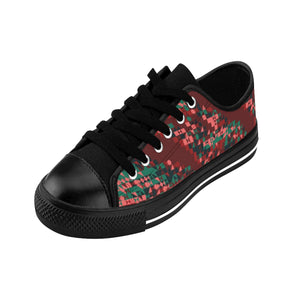 Auto Cell 1 Women's Sneakers