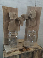 home decor candle holder rustic decor country living modern rustic