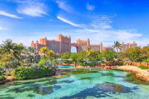 Hospital Medicine Update - Atlantis, Nov. 8-12, 2021