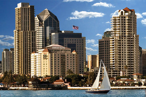 Hospital Medicine Update - San Diego, Dec. 13-17, 2021