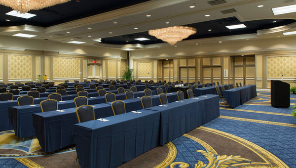 Hospital Medicine Update CME - Orlando, Oct. 4-8, 2021
