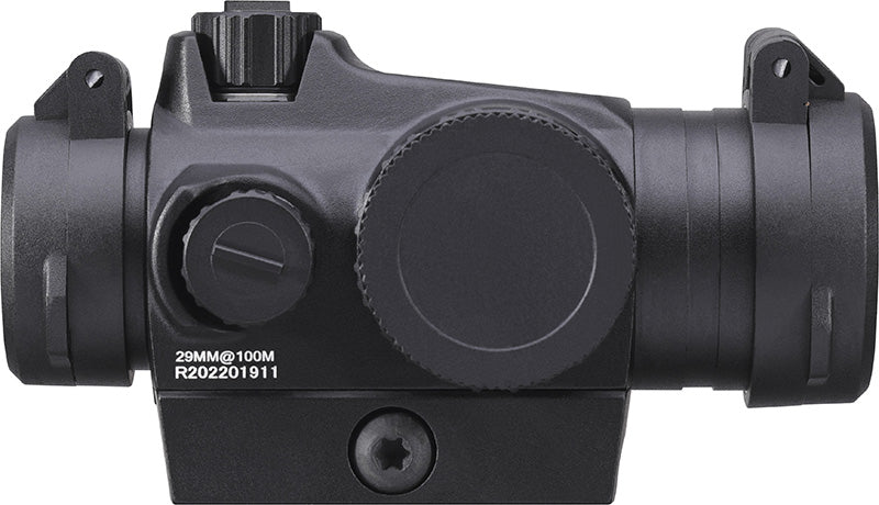 GECO Red Dot 1x20 Gen II