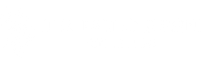U.S. Polo Assn. UK