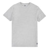 U.S. Polo Assn. 2 Pack Short Sleeve Lounge T-Shirt