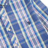 U.S. Polo Assn. Check Long Sleeve Shirt