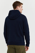 U.S. Polo Assn. Classic Fleece Hoody