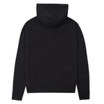 U.S. Polo Assn. Fleece Zip Through Hoodie