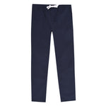 U.S. Polo Assn. Casual Trouser