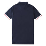 U.S. Polo Assn. Cross Body Player Polo Shirt