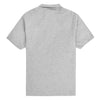 U.S. Polo Assn. Classic Polo Shirt