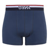 U.S. Polo Assn. 3 Pack Boxers
