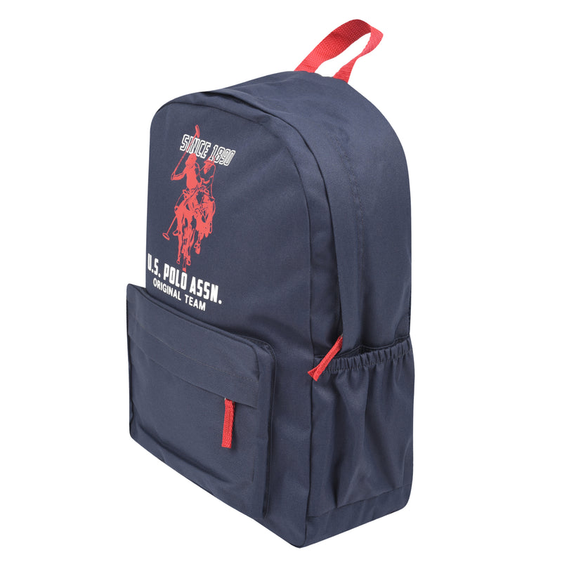 U.S. Polo Assn. Back Pack