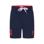 U.S. Polo Assn. Player '3' Swim Short