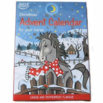 Advent Calendar for Horses - FREE DELIVERY