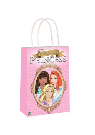 Princess Party Bag