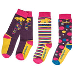 Toggi Children's Shanna Socks