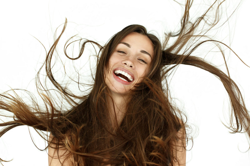 MAKE YOUR BLOWOUT LAST LONGER