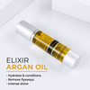 Elixir Argan Oil (Liquid Gold)