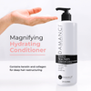 Magnify Hydrating Conditioner
