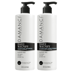 Hydrating Shampoo & Conditioner Duo