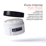 Pure Intense Hair Mask