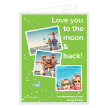 Load image into Gallery viewer, Lunar Love