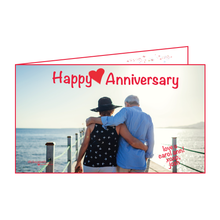 Load image into Gallery viewer, Love Anniversary