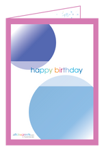Load image into Gallery viewer, Polka Dot Birthdays