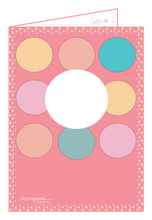 Load image into Gallery viewer, Lil Polka Dot