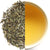 Tulsi Lemon Blast Tea (100 g, 25 Cups)