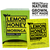 Superfood Moringa Green Tea Bags with Honey Lemon