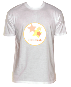 Pearful Original Tee