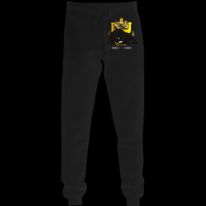 The Unisex Joggers