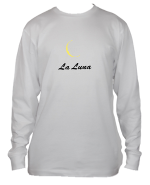 Yunuen Long Sleeve