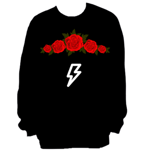 FAC-G Sweater