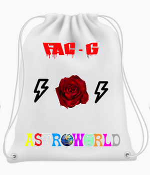 FAC-G Backpack 2.0