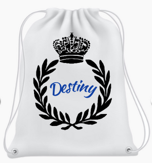 Destiny Backpack