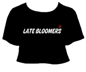 Late Bloomers Crop