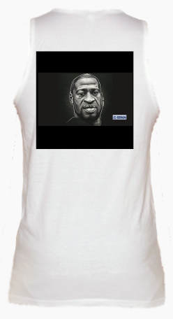 Natedogg's Creative Clothing Tank