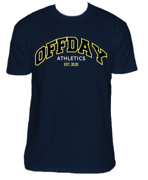 OffDay Bridge Tee