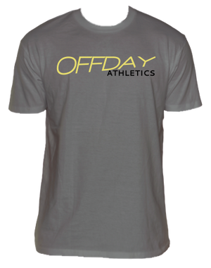 OffDay Rise Tee