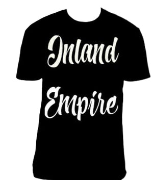 Inland Empire Tee