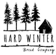 Hard Winter Bread Co.