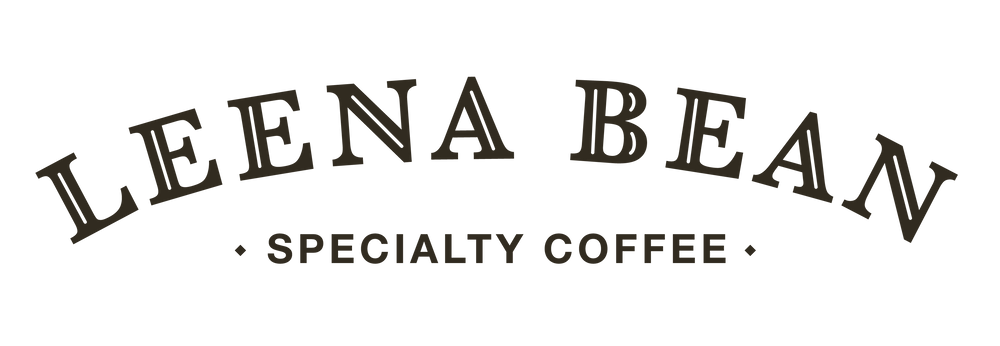 Leena Bean Coffee