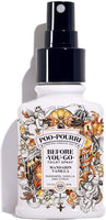 Poo-Pourri Before-You-Go Toilet Spray, Original Citrus Scent, 2 oz