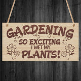 Home Decorations Housewarming Gifts For Couples Hanging Sign Wooden Plaques #19