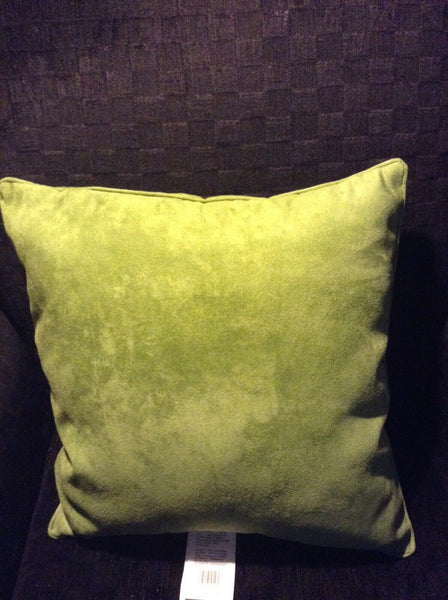 Accent Throw decorative Pillows NEW