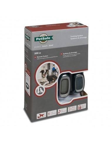 Petsafe | Remote Trainer | 300m - DogFence.ie