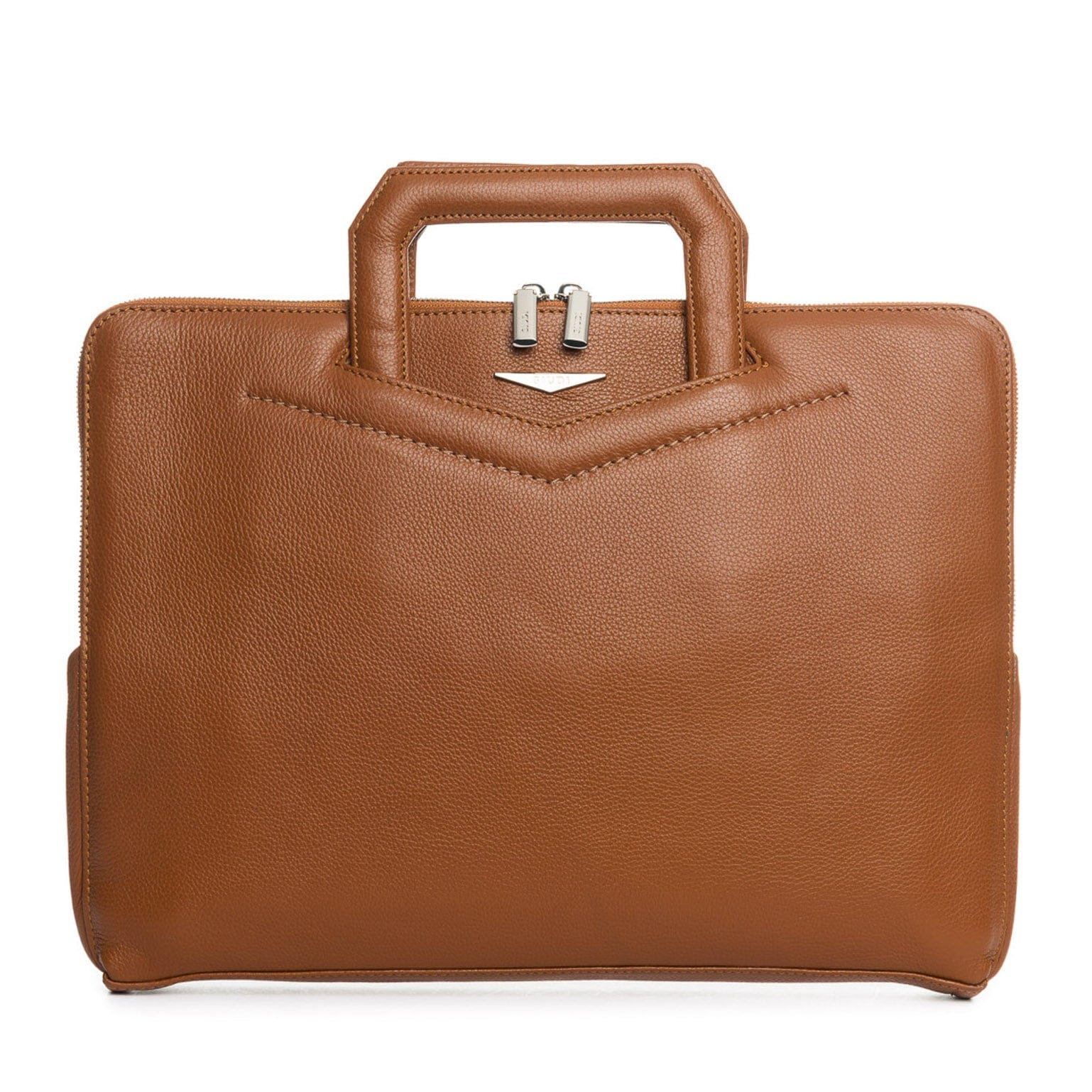 mens slim briefcase bag
